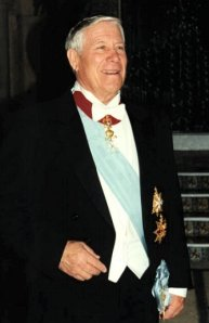 Count Guido Roberto Deiro